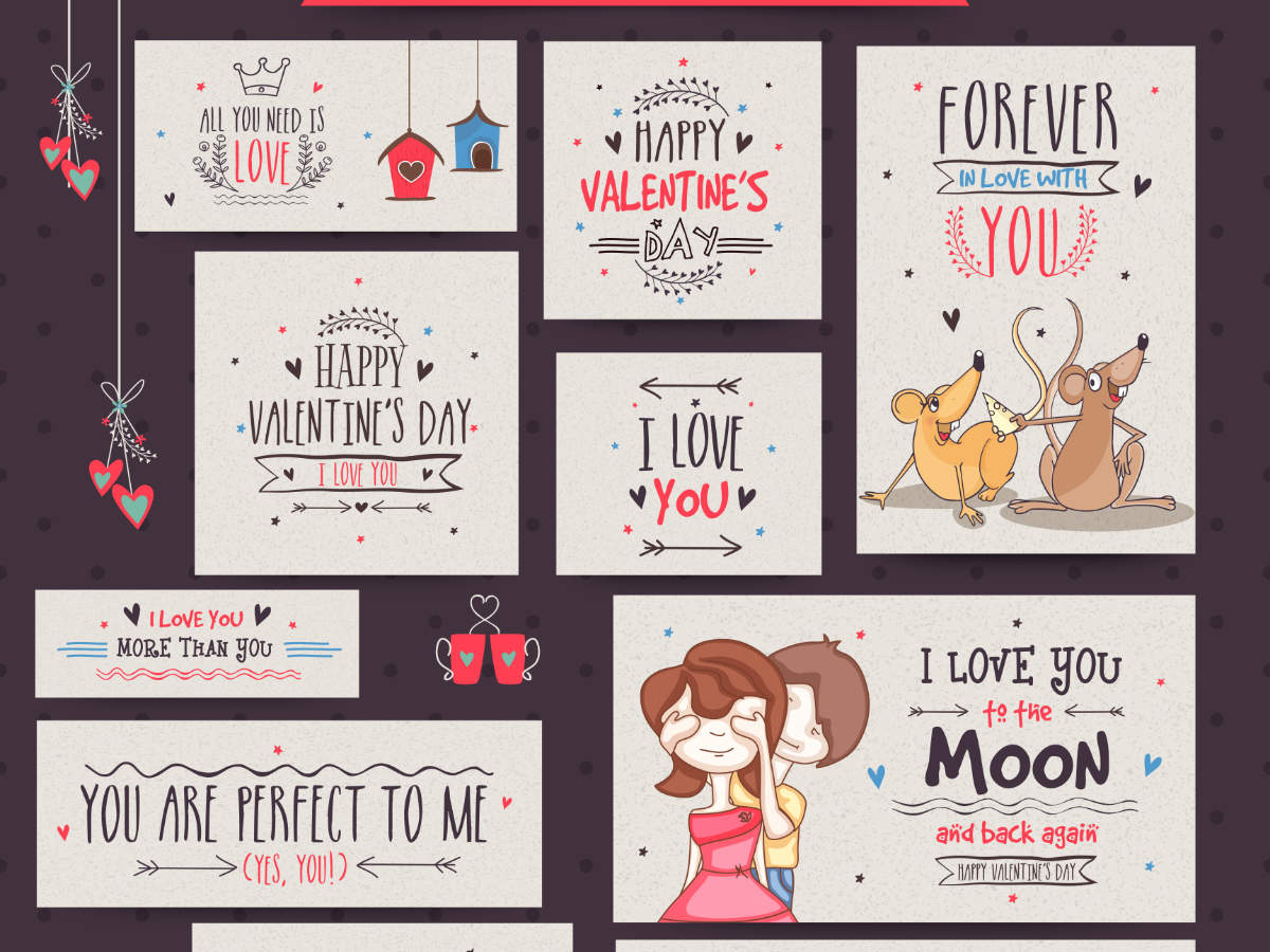 Happy Propose Day 2019 photos, wallpapers, images