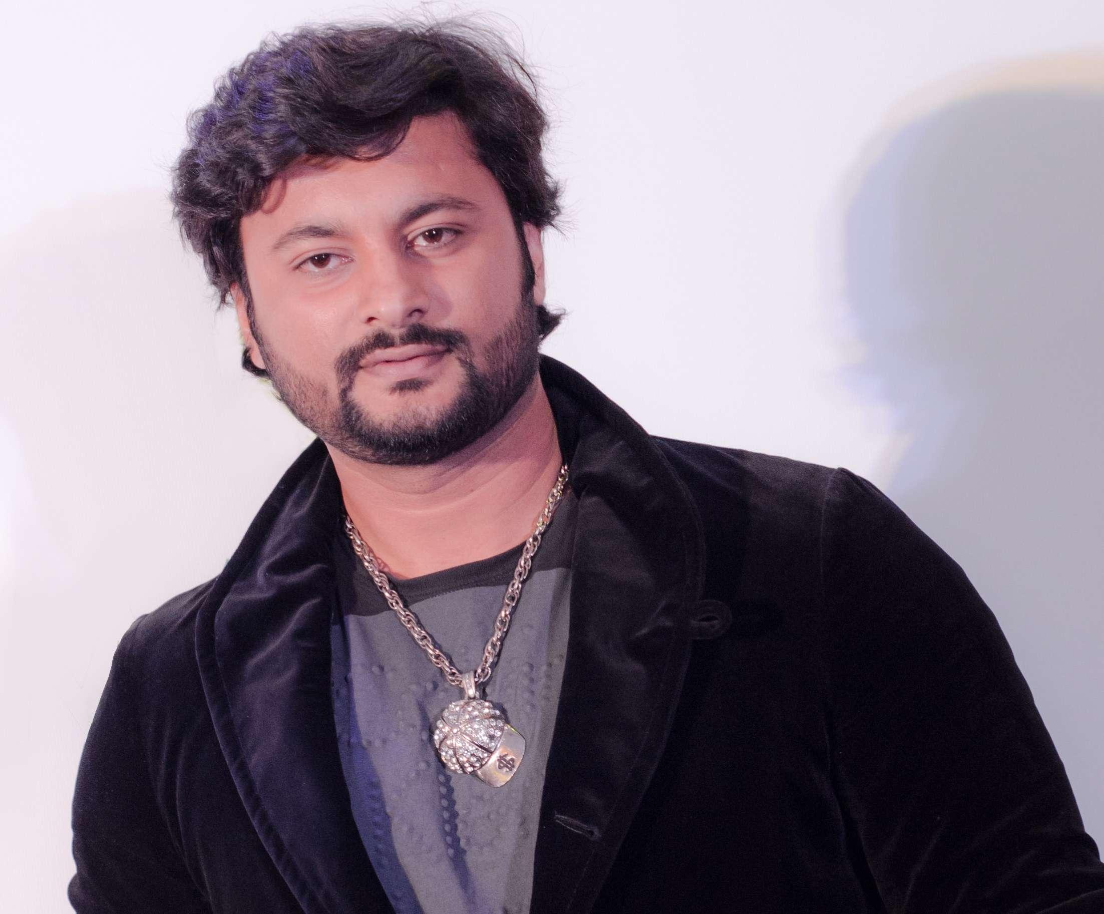 Anubhav Mohanty (2)