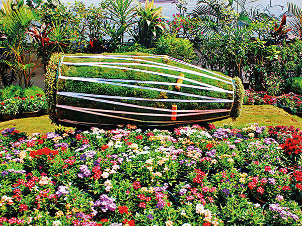 dhol-made-by-flowers