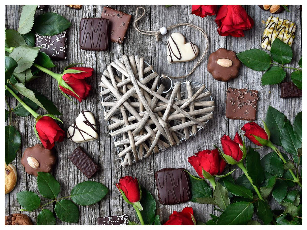 Happy Chocolate Day 2019, Chocolate recipes, How to make