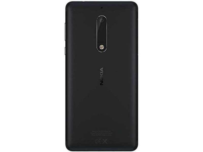  Nokia 5: Rs 10,547