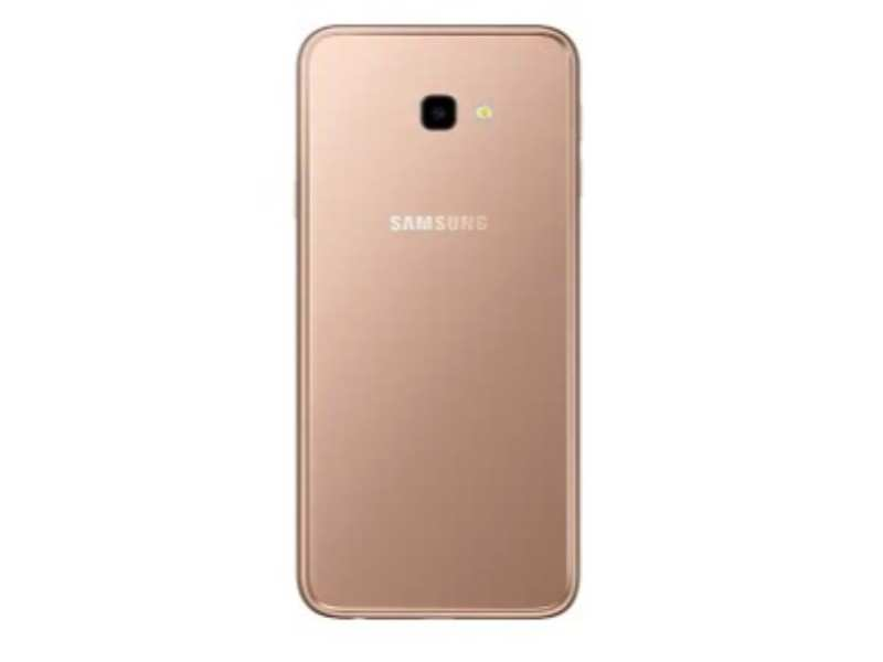 ​ Samsung Galaxy J4+: Rs 8,940