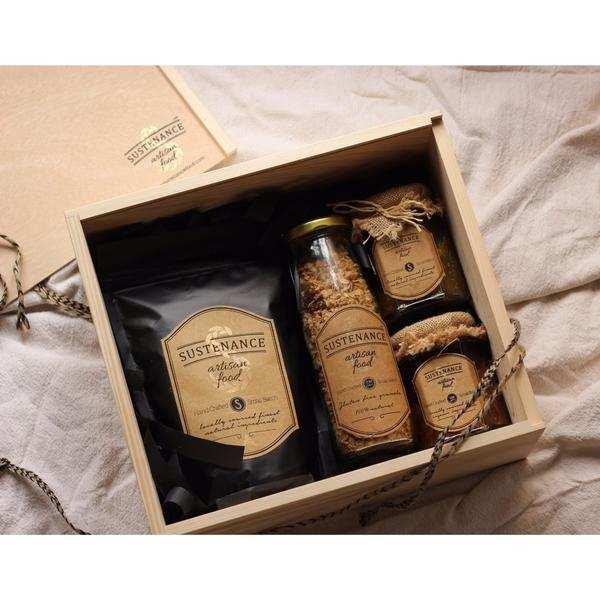 5._breakfast_in_bed_box_a1b7bfef-df7d-4695-99c9-1bdbd5b239dd_600x