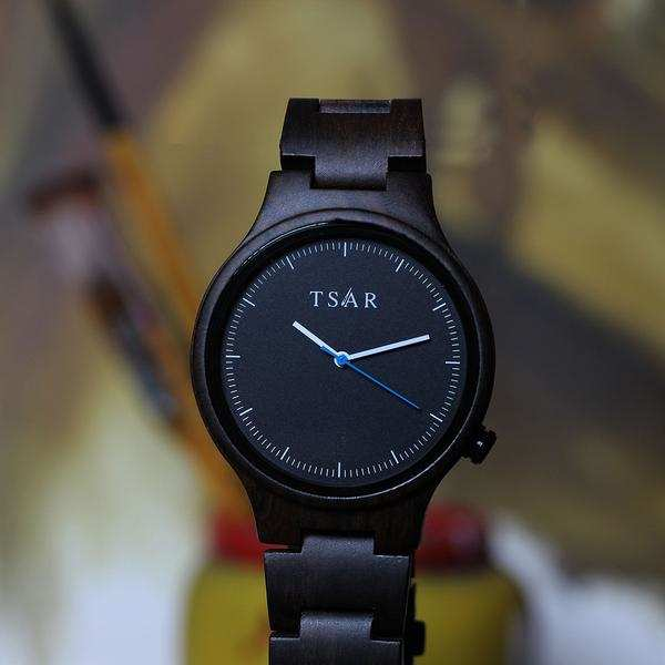Tsar_watches_Sestina_Coal_600x