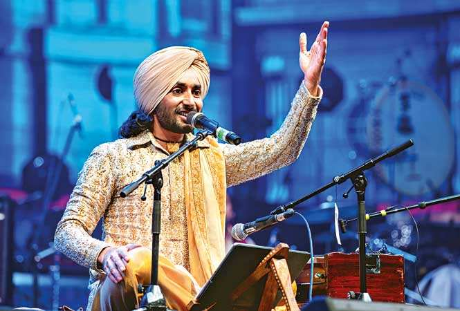 P3-The-Sufi-Route-Satinder-Sartaaj-At-The-Sufi-Route