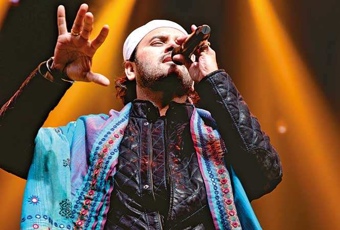 P3-The-Sufi-Route-Javed-Ali-At-The-Sufi-Route