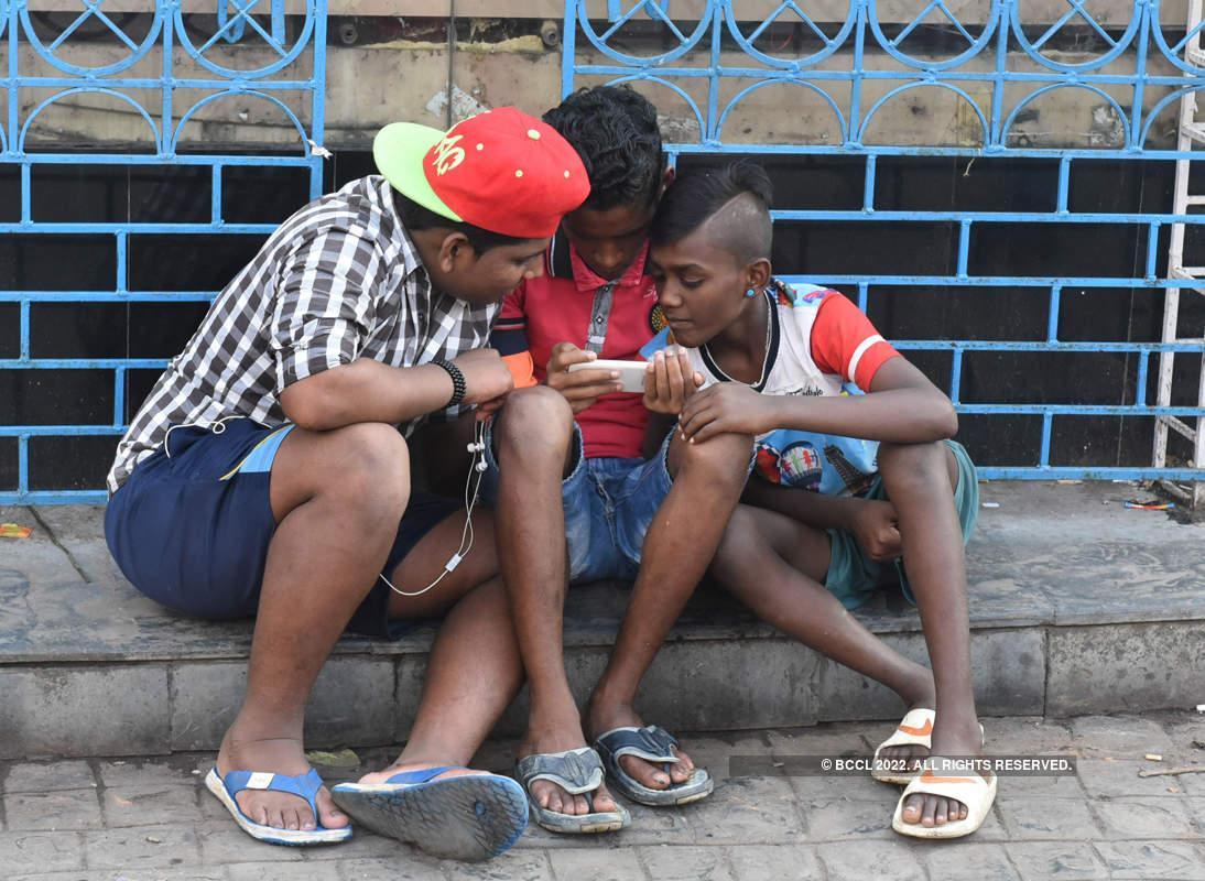 Airtel says no to further price war