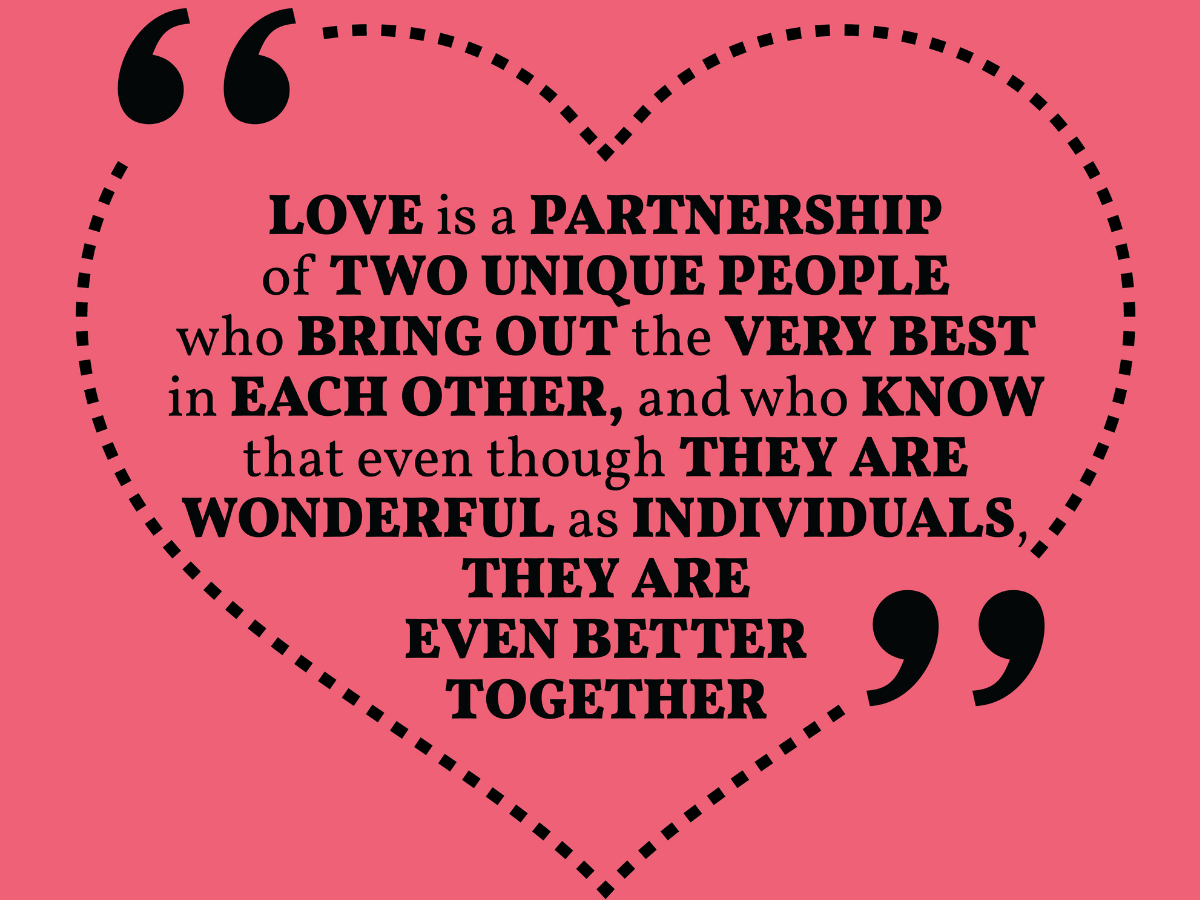 Happy Valentine\'s Day quotes, wishes, messages, images ...