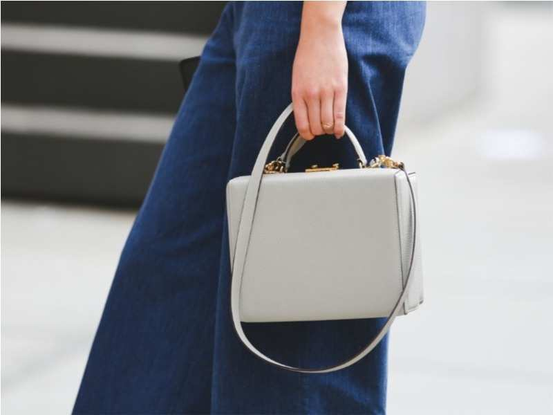 4e3ae4c3bf7a Handbag trends that will become a rage in 2019    Misskyra