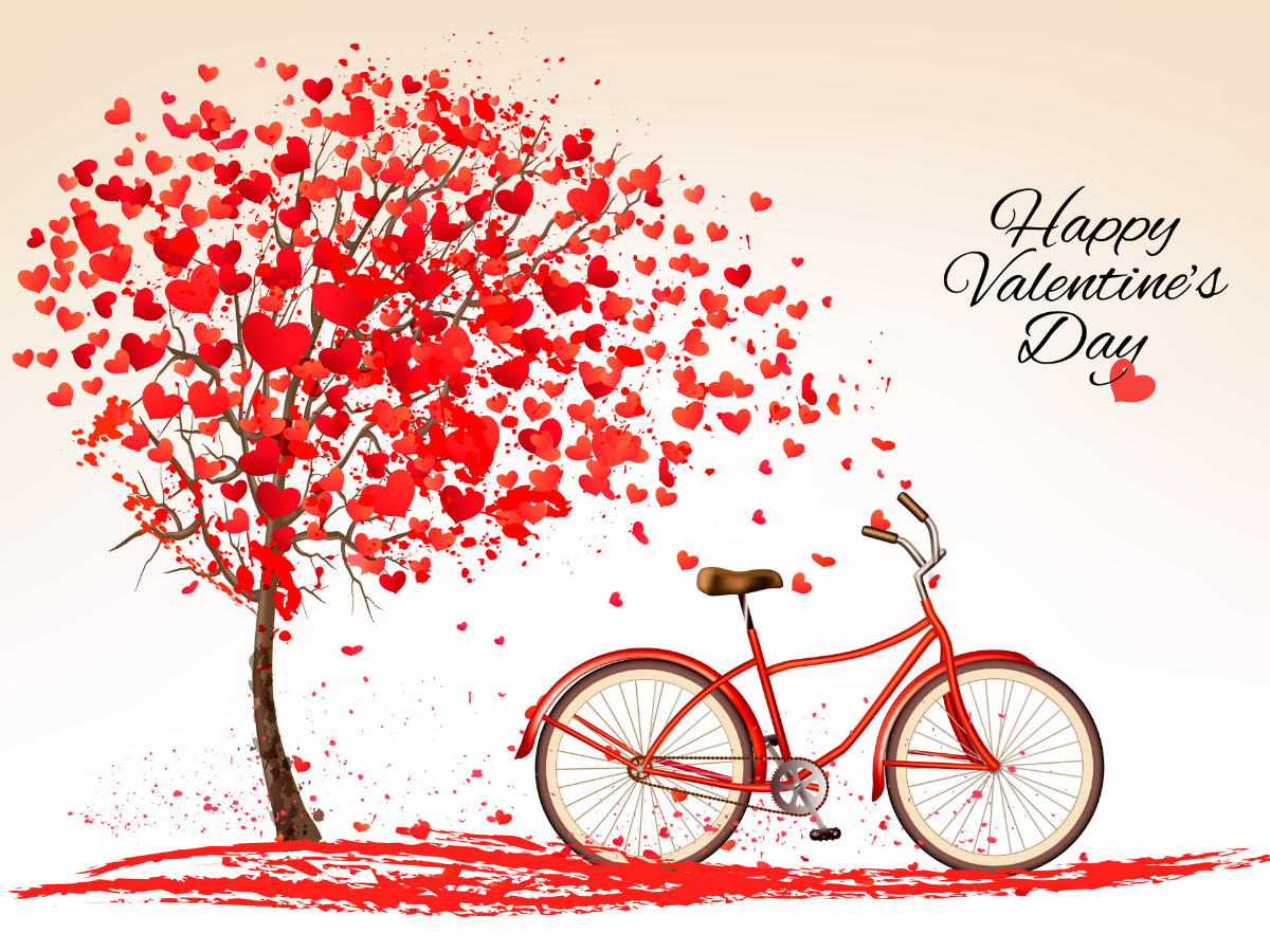 Happy Valentines Day 2019 messages, status, cards