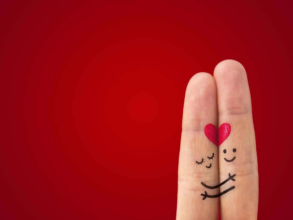 Happy Valentines Day 2019 photos, wallpapers, images