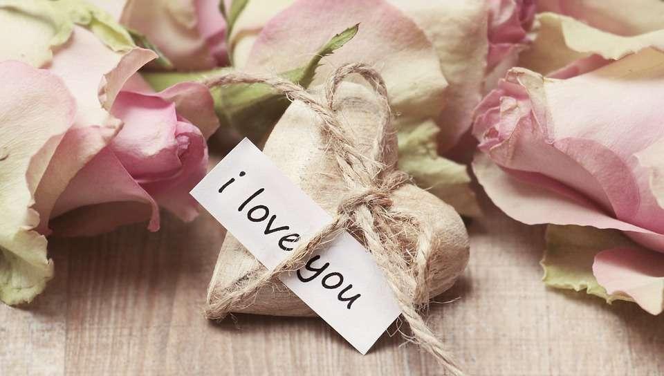 Best Happy Valentine's Day Messages
