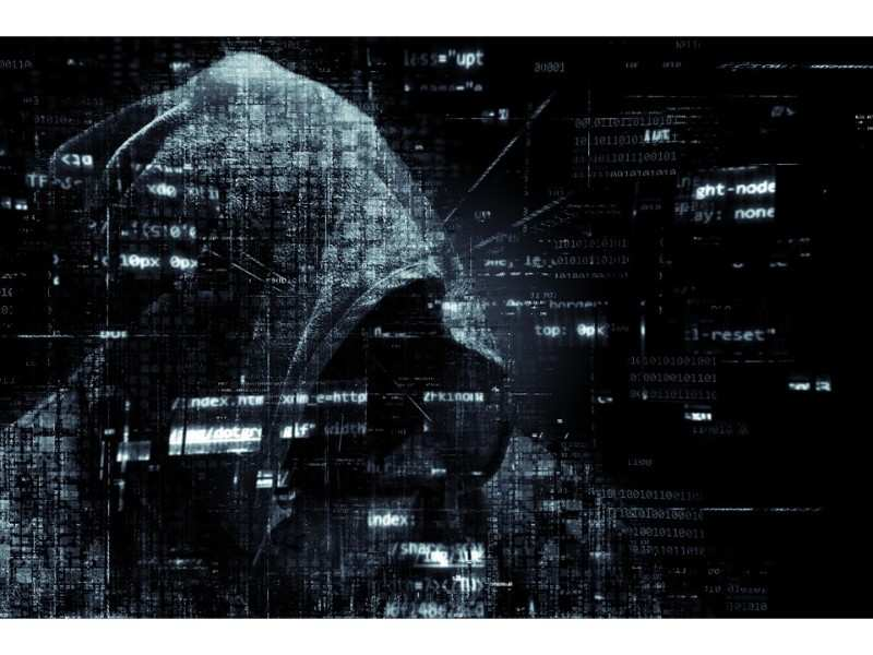 Hackers have put 617 million accounts of these 16 websites up for