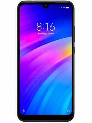 Compare Xiaomi Redmi 7 Vs Xiaomi Redmi Note 7 Price Specs Review Gadgets Now