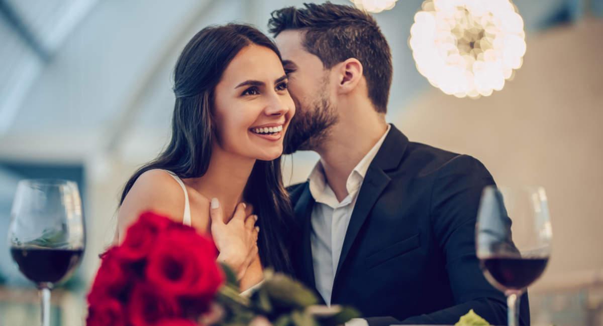 dalton dating services