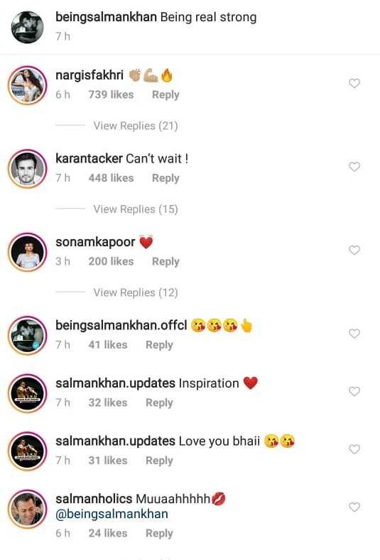 Salman (2).