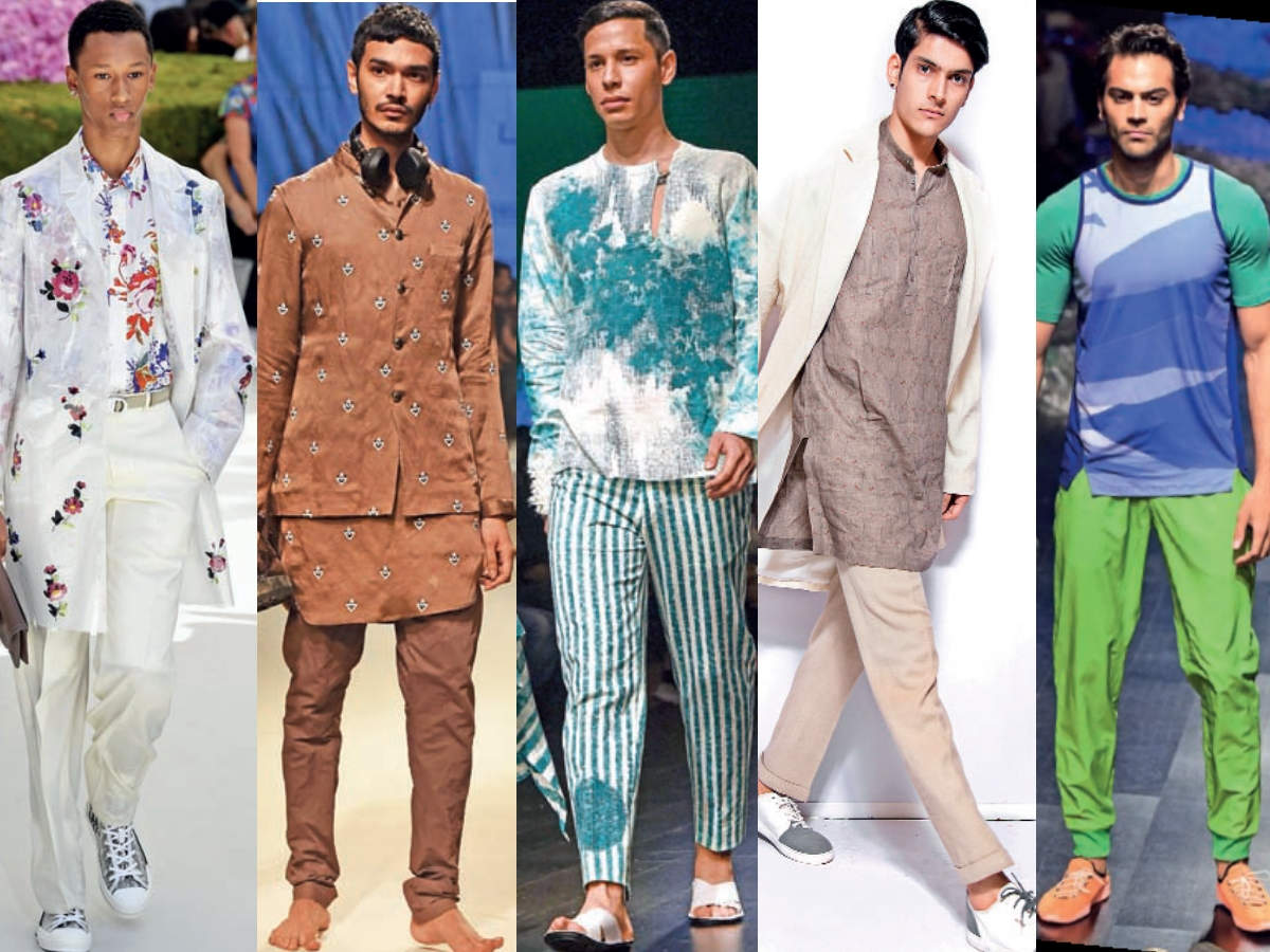 tl fashion