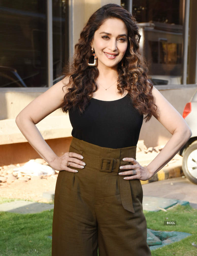 Total Dhamaal: Promotions
