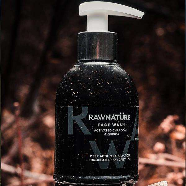 Face_Wash_Charcoal_product_1_1530870914305_600x