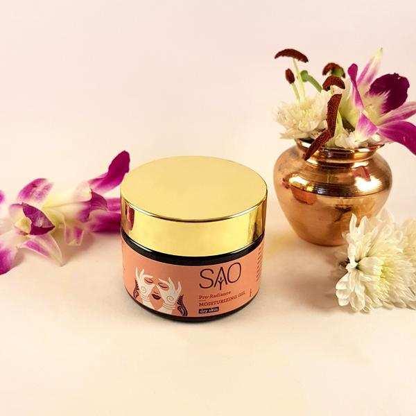 Pro-Radiance_Moisturizing_Gel_Dry_Skin_Lo-Res_600x