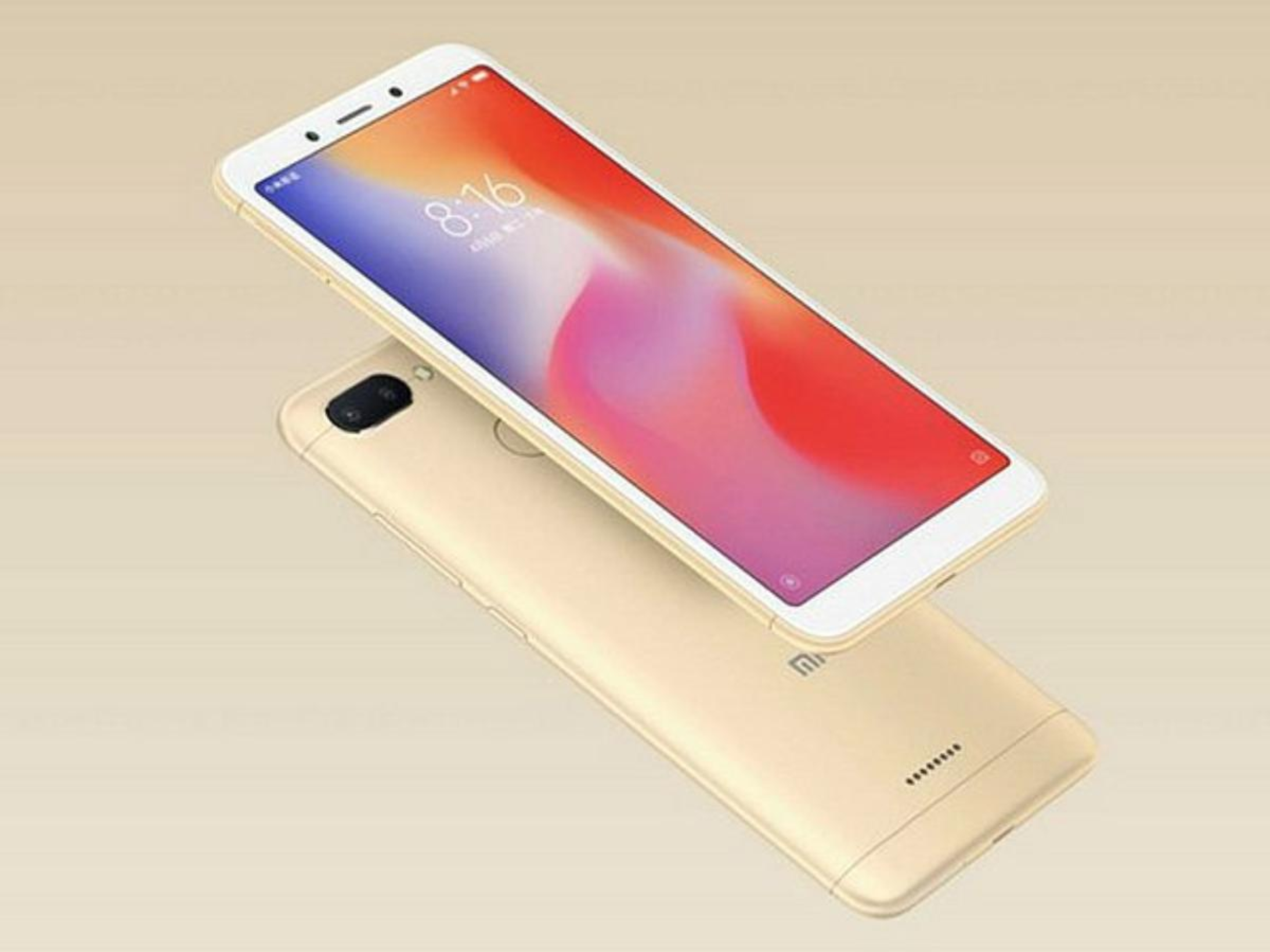 Xiaomi Redmi Note 7 to launch on February 28 in India