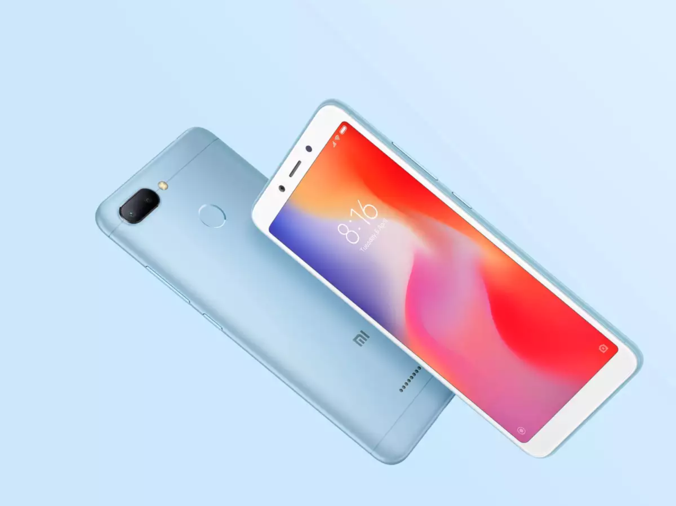 Xiaomi Redmi Note 7 Pro to launch on February 28 in India