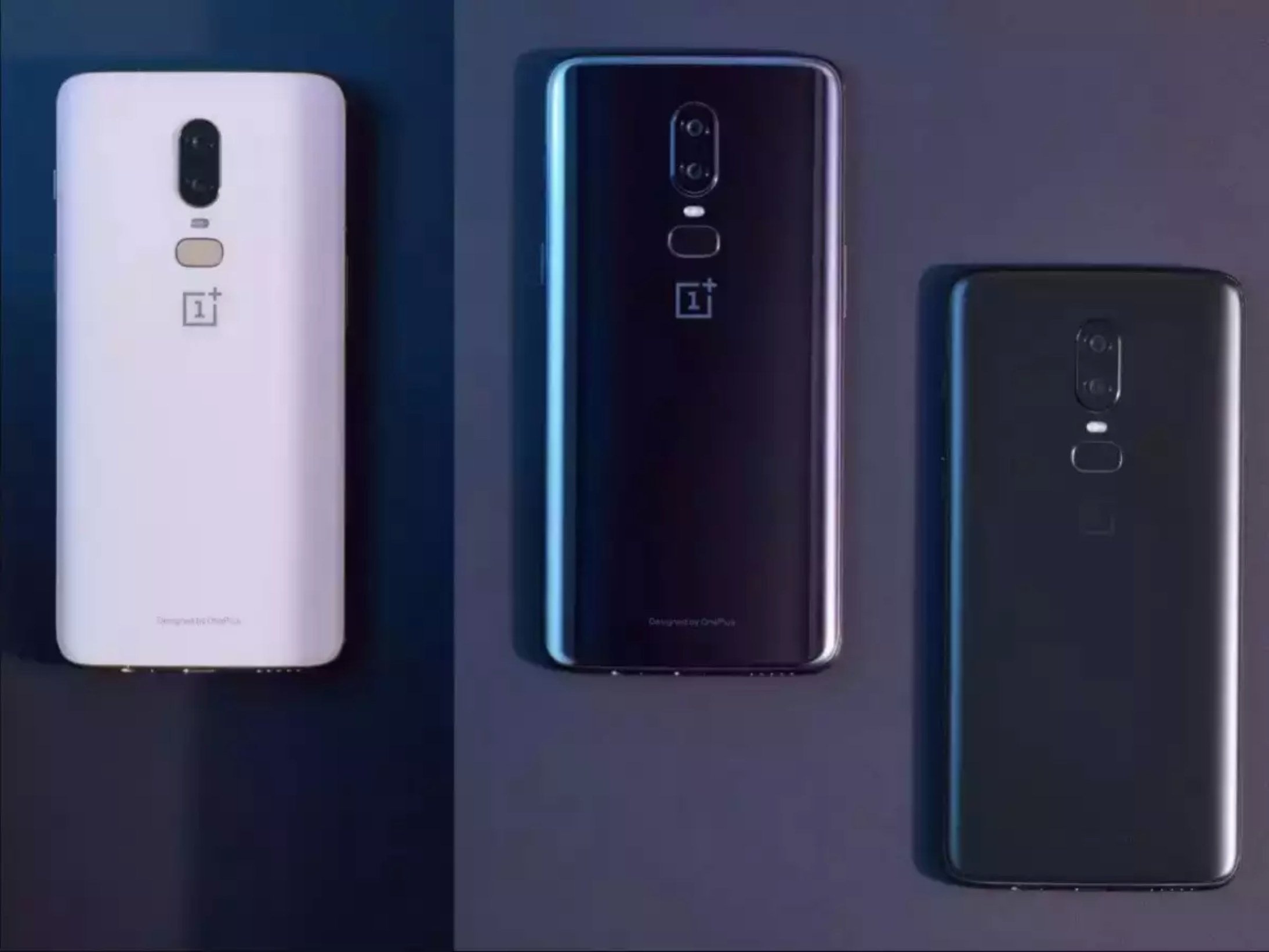 OnePlus 5G prototype phone to debut this MWC 2019