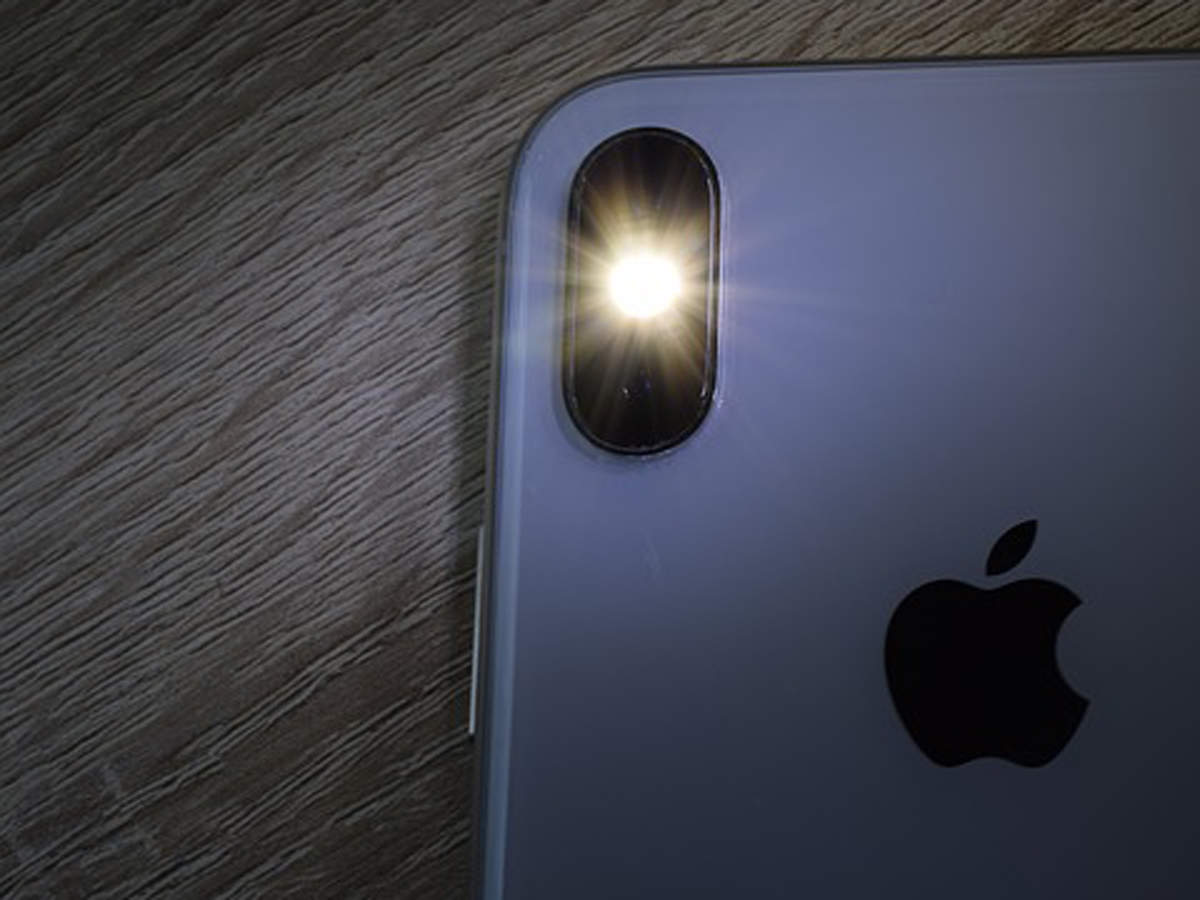 Apple's iPhone 2019 models to have these new interesting features