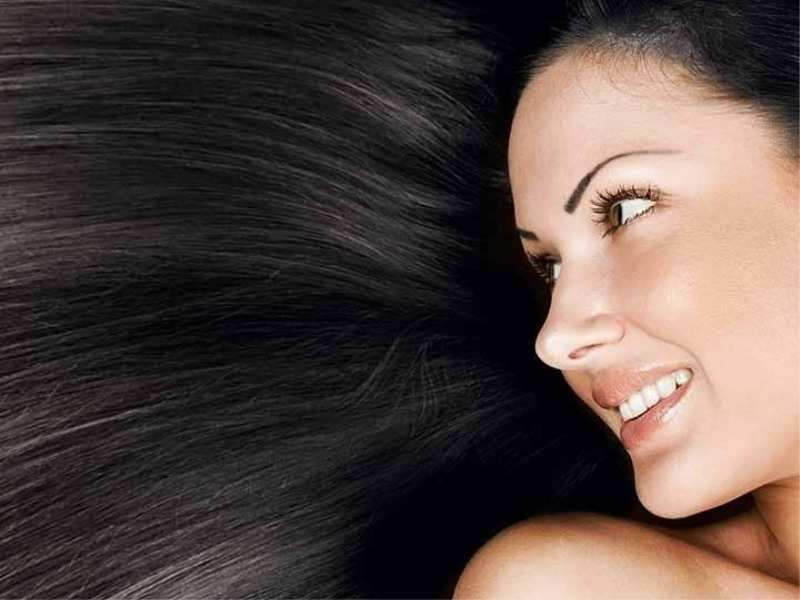 Essential vitamins and minerals for faster hair growth :::Misskyra
