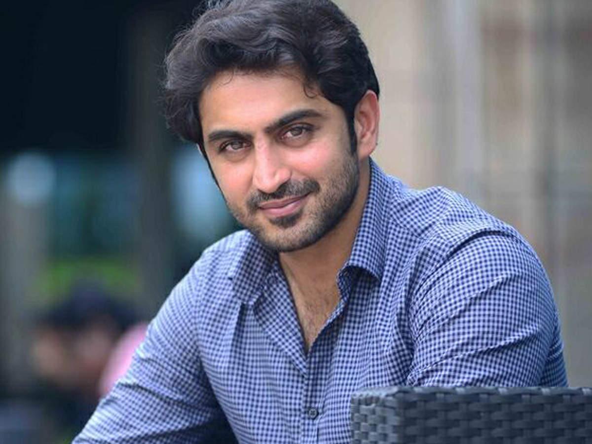 Rahul Madhav-6