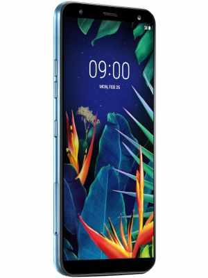 Lg K40 Price In India Full Specifications 27th Apr 2021 At Gadgets Now