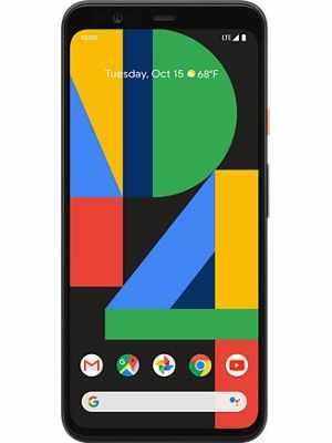 Compare Google Pixel 4 XL vs LG Stylo 4: Price, Specs