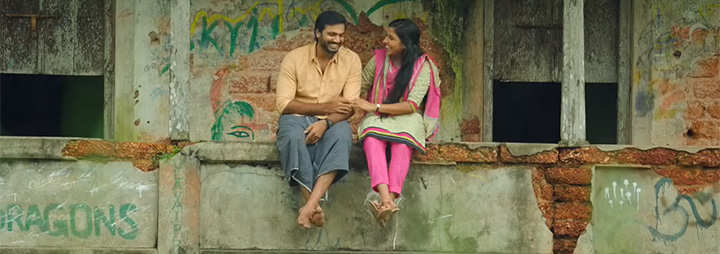 Vaarikkuzhiyile Kolapathakam Movie Review {3.0/5}: Critic Review ...
