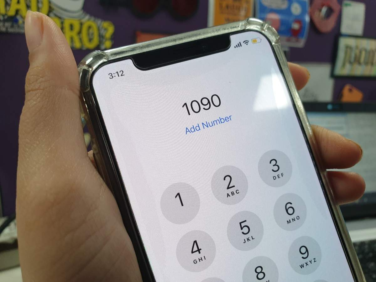 The '112' emergency number will connect to Police, Fire, and Women helplines (for now)