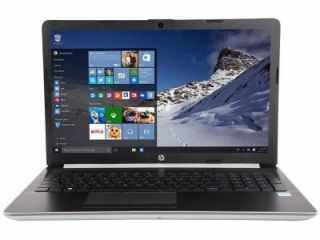 1efc2ee3e70a3 HP 15-da0031nr (4EY57UA) Laptop (Core i5 8th Gen/8 GB/1 TB/Windows 10)
