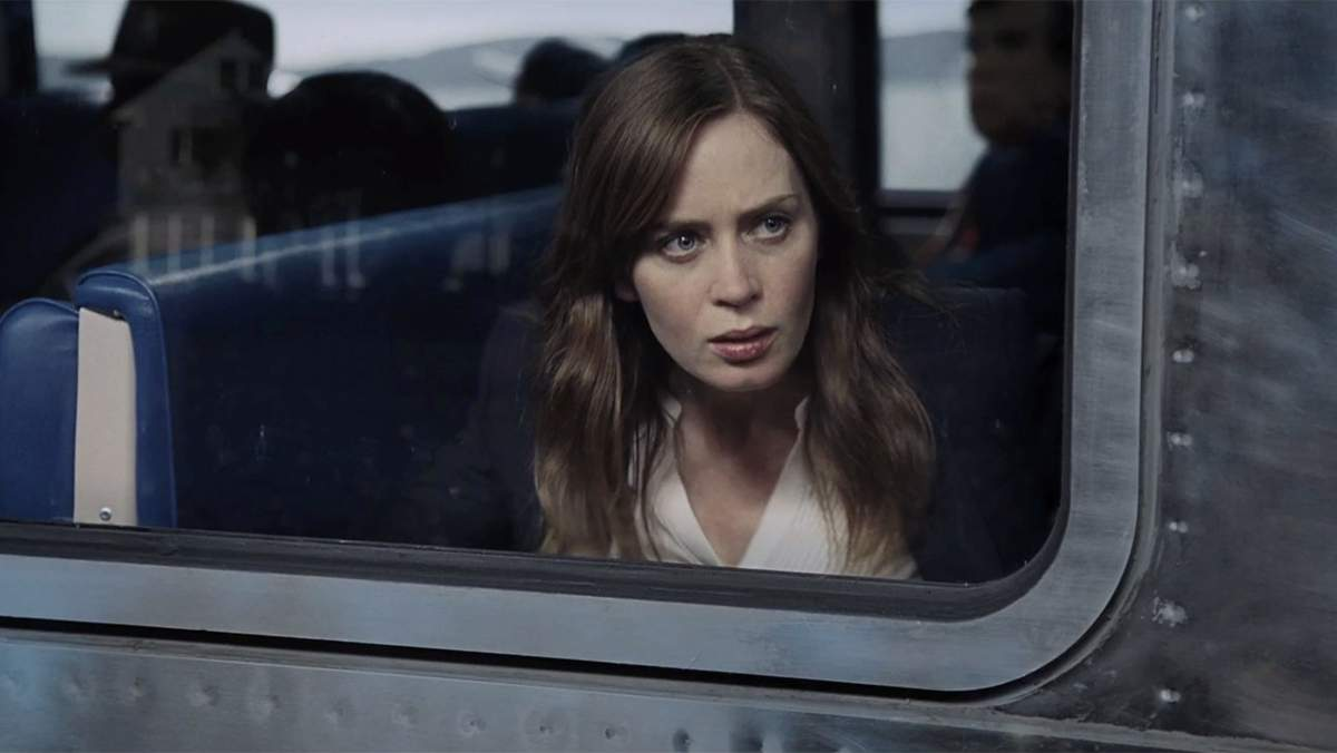 the_girl_on_the_train_trailer_still