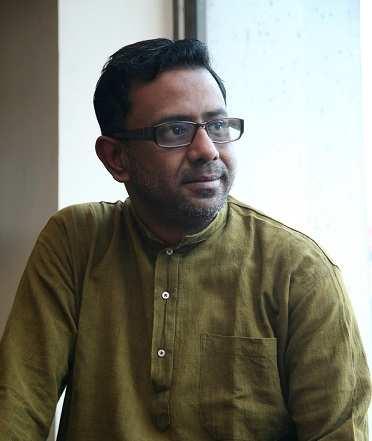 Kamaleswar Mukherjee (4)