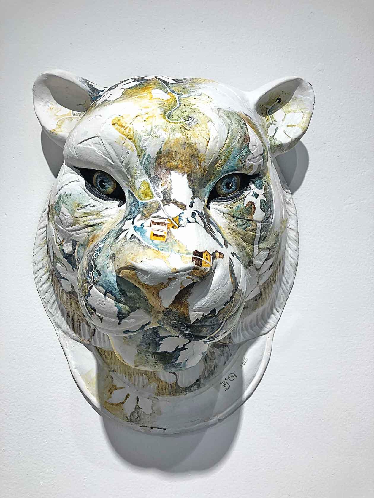 pg2-tiger2