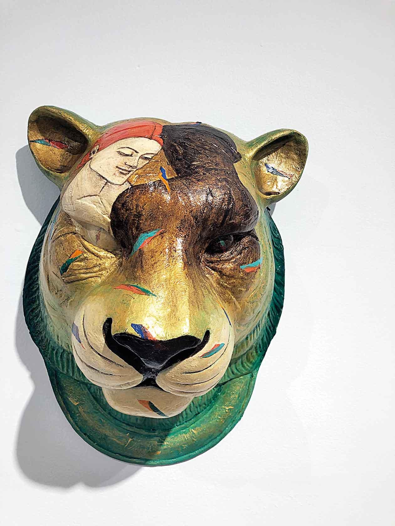 pg2-tiger4