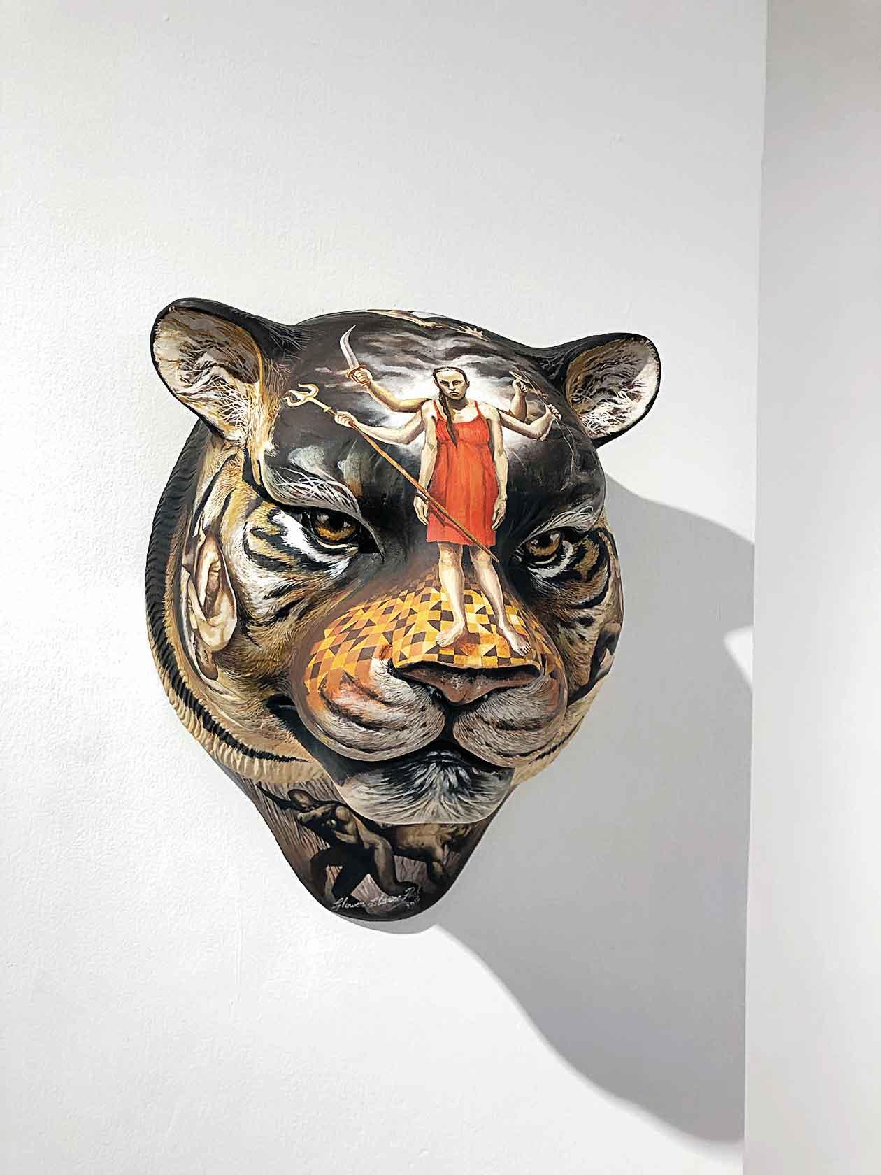pg2-tiger1