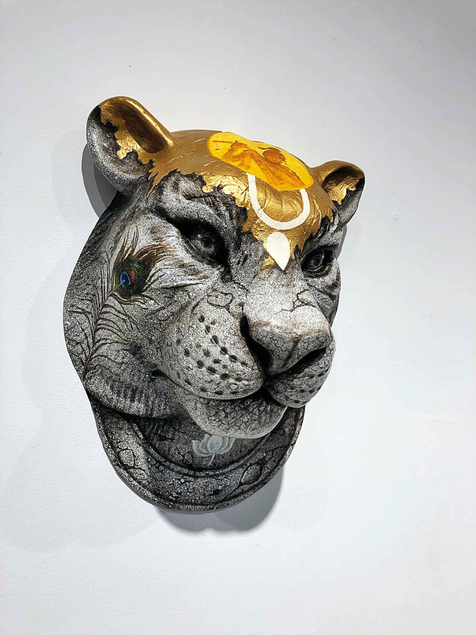 pg2-tiger7