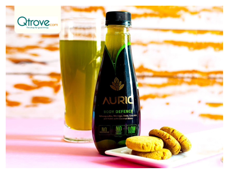 auric-body-combo-pack