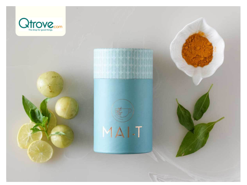 mai-immunity-green-tea