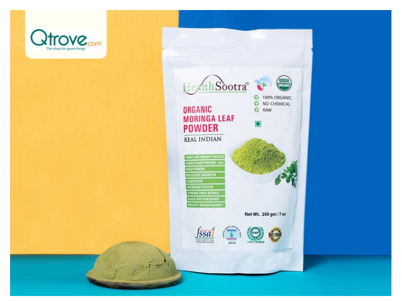 100-organic-moringa-leaf-powder_(1)