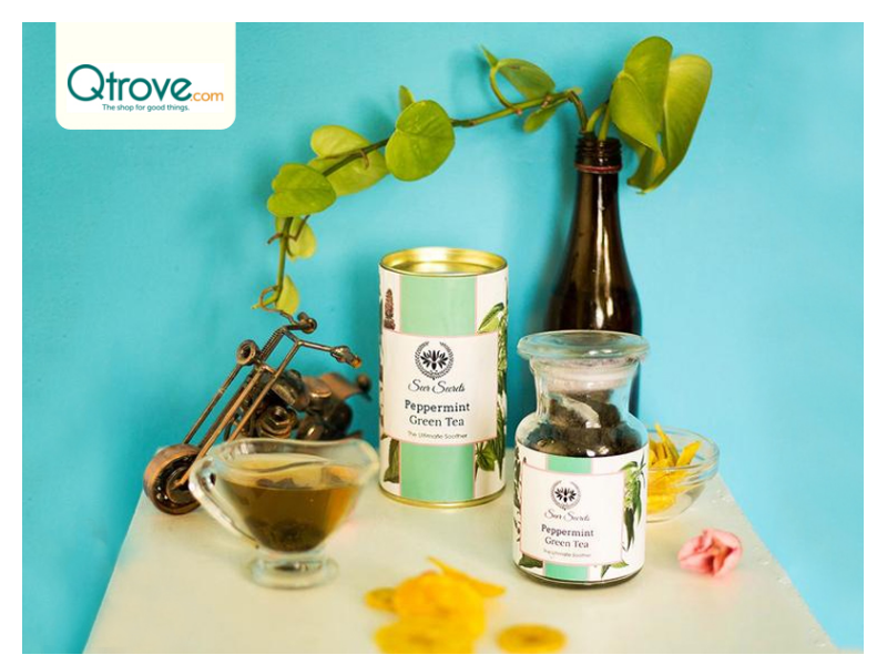 handpicked-peppermint-green-teathe-ultimate-soother-blooming-tea