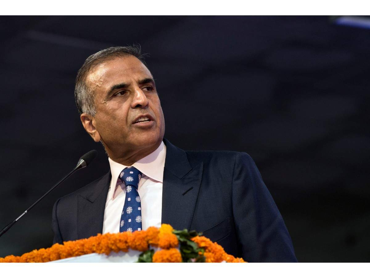 Sunil Bharti Mittal on number game with Reliance Jio, data tariffs, challenges of 5G and more