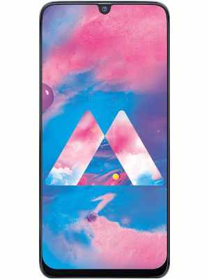 Compare Samsung Galaxy M30 128GB vs Xiaomi Redmi Note 7 Pro 128GB