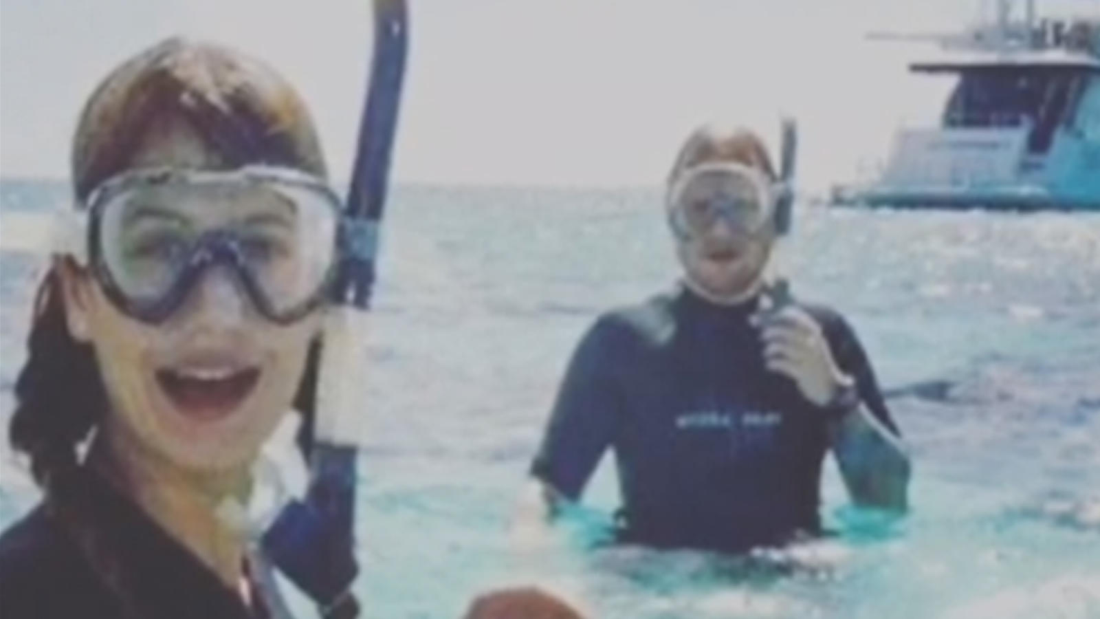 Ed Sheeran and Cherry Seaborn's love story in pictures
