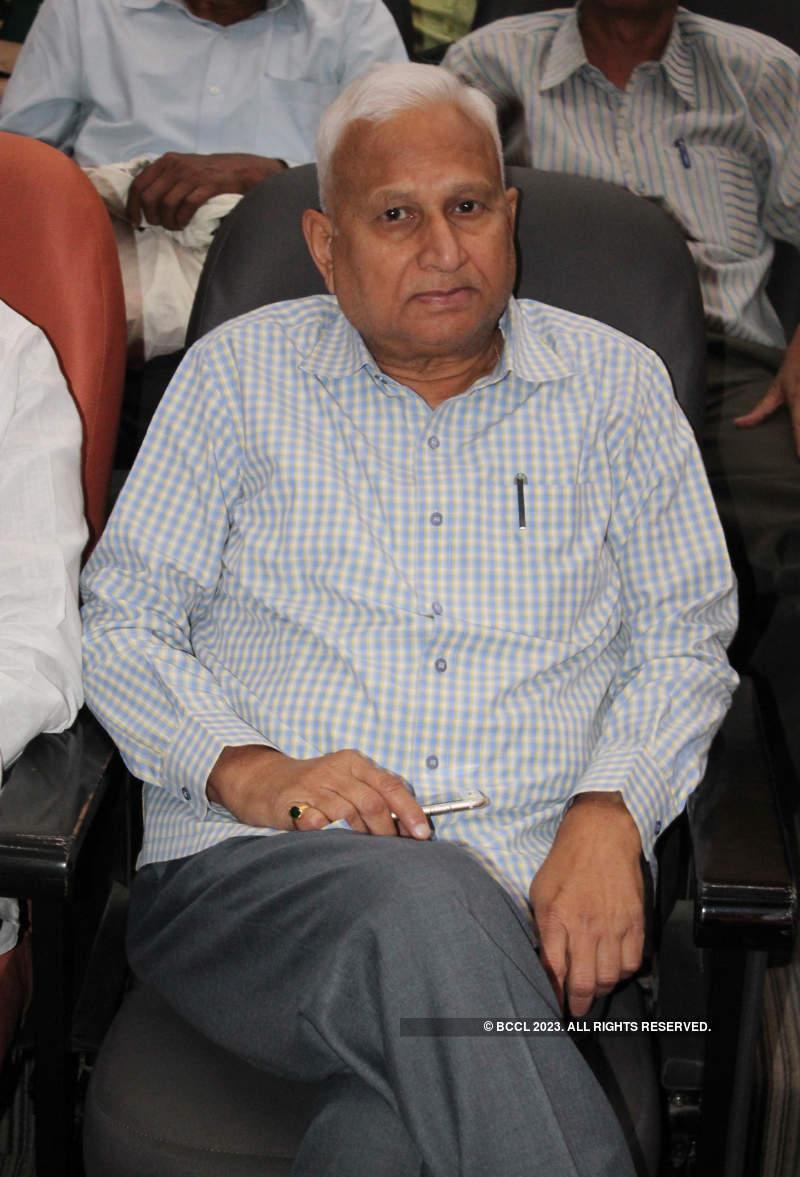 Mahapor Karandak Rajyastariya Ekankika Spardh Nagpur 2019
