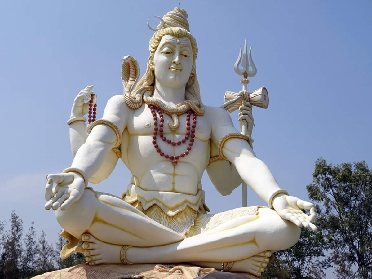 महाशिवरात्रि 2019 Happy Maha Shivratri Wishes, Messages
